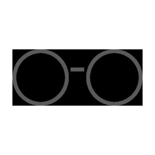 Die Brille Austermann